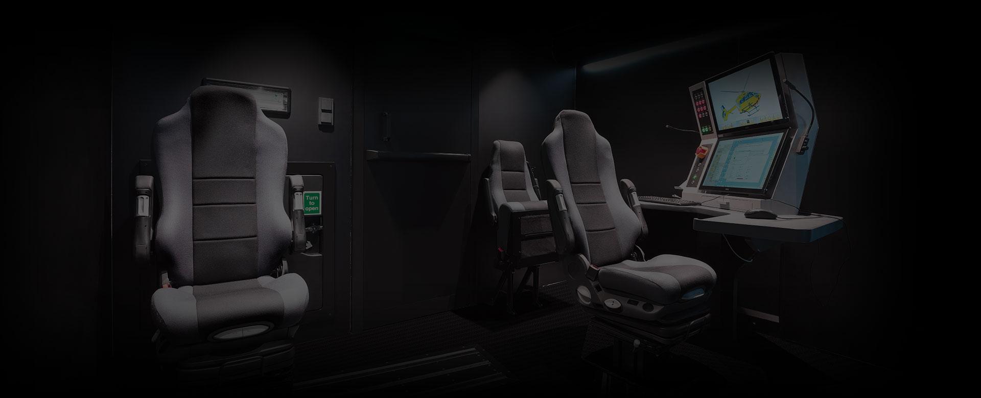 reiser-st.com